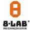 8-lab